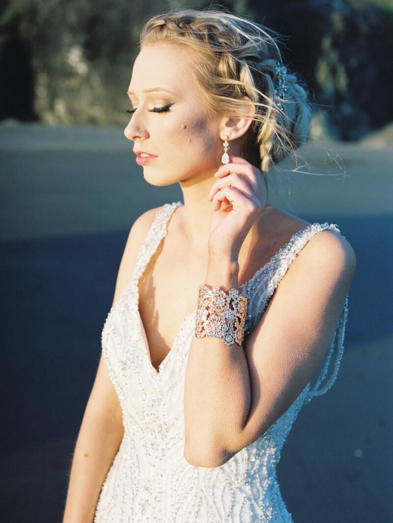 ethereal-coast-wedding-inspo-fine-art-film-13.jpg