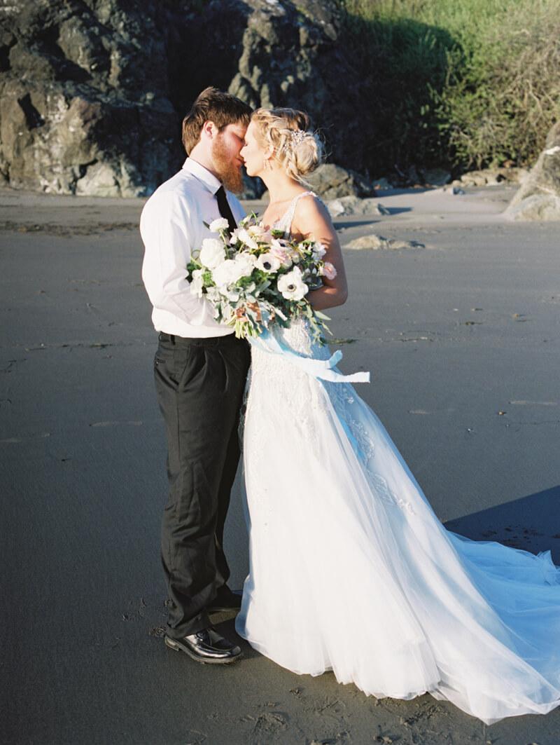 ethereal-coast-wedding-inspo-fine-art-film-11.jpg