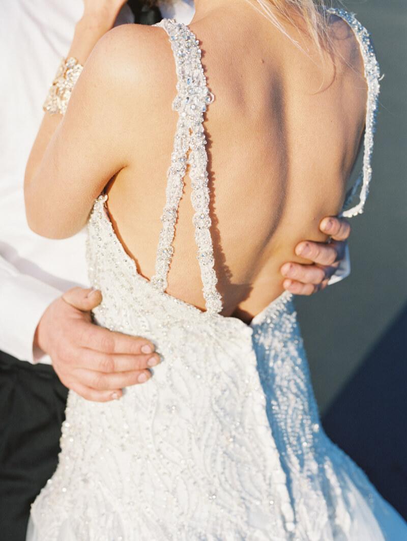 ethereal-coast-wedding-inspo-fine-art-film-14.jpg
