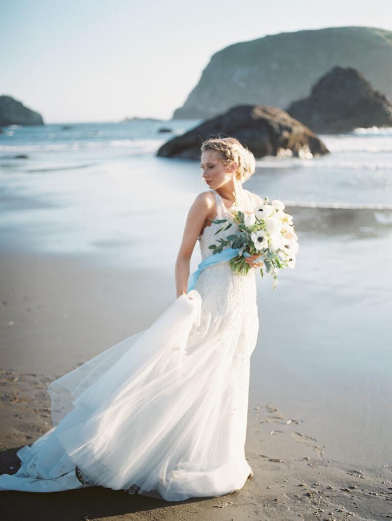 ethereal-coast-wedding-inspo-fine-art-film-8.jpg