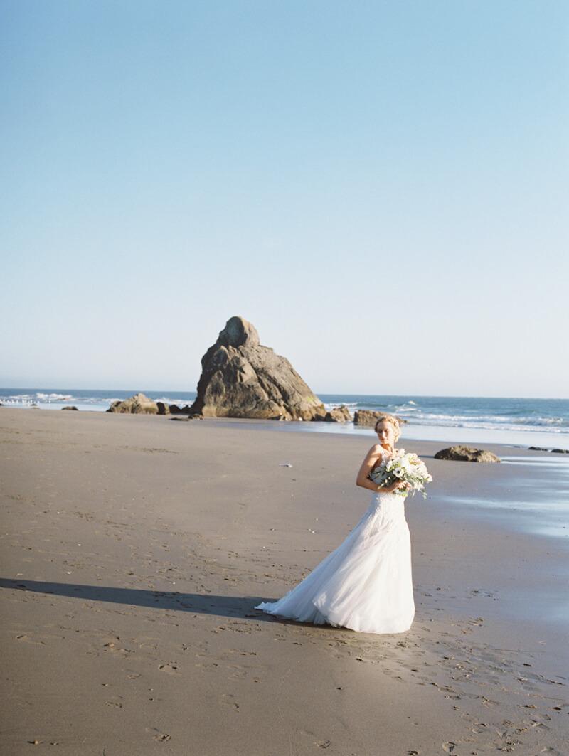 ethereal-coast-wedding-inspo-fine-art-film-7.jpg