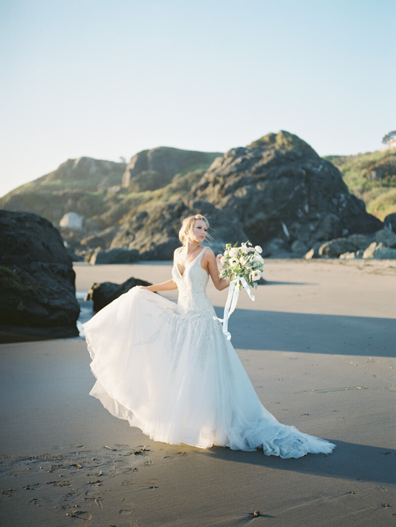 ethereal-coast-wedding-inspo-fine-art-film-15.jpg