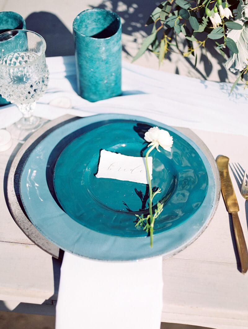 ethereal-coast-wedding-inspo-fine-art-film-4.jpg