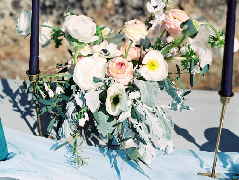 ethereal-coast-wedding-inspo-fine-art-film-3.jpg