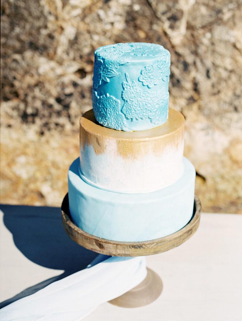 ethereal-coast-wedding-inspo-fine-art-film.jpg