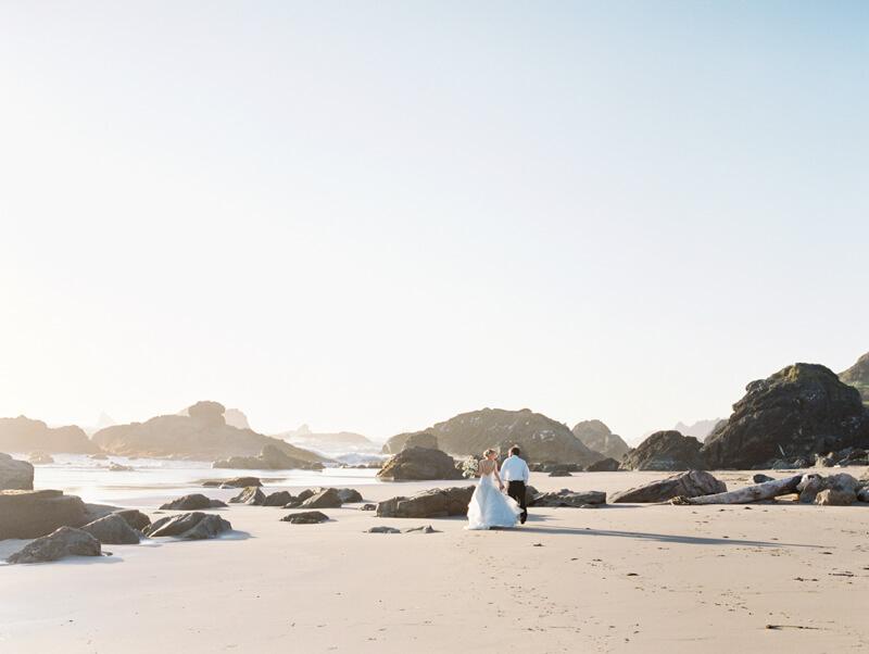 ethereal-coast-wedding-inspo-fine-art-film-9.jpg