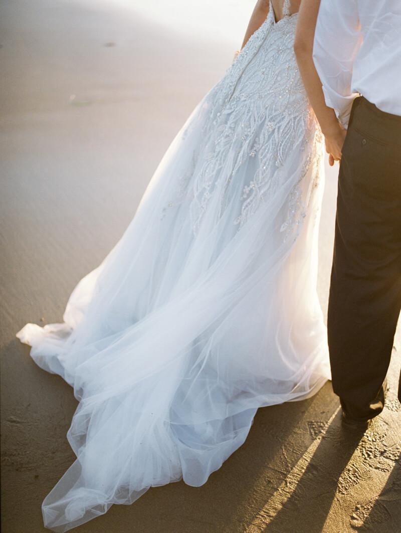 ethereal-coast-wedding-inspo-fine-art-film-18.jpg