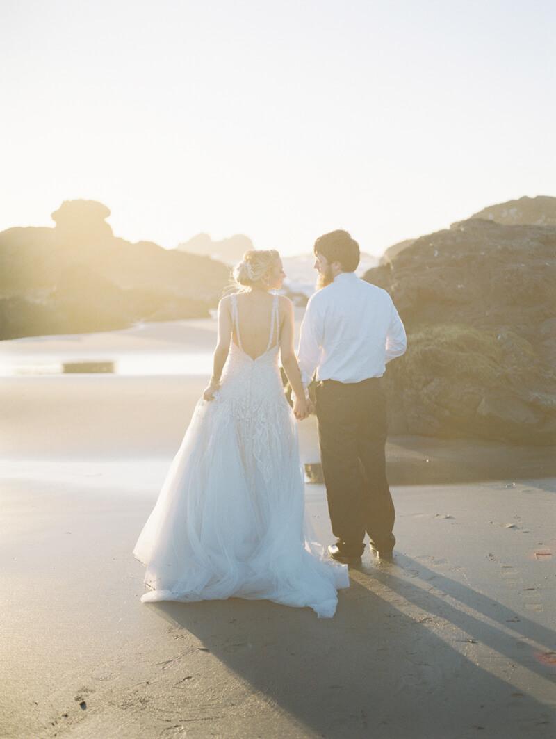 ethereal-coast-wedding-inspo-fine-art-film-17.jpg