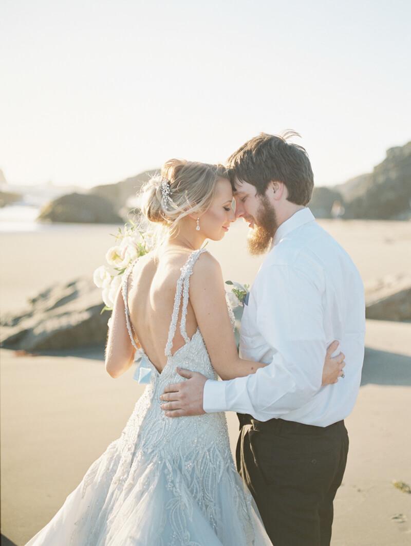 ethereal-coast-wedding-inspo-fine-art-film-10.jpg