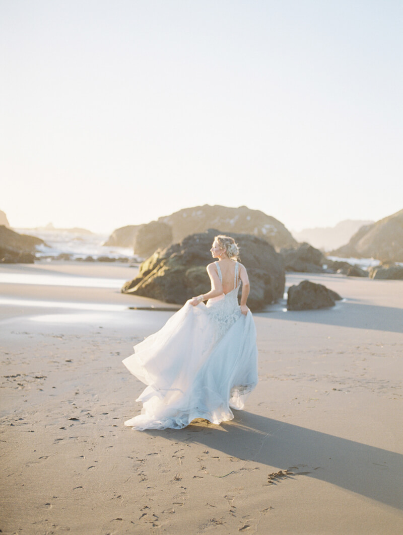 ethereal-coast-wedding-inspo-fine-art-film-16.jpg