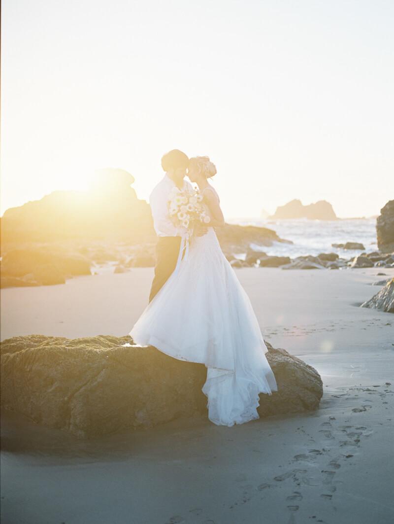 ethereal-coast-wedding-inspo-fine-art-film-19.jpg