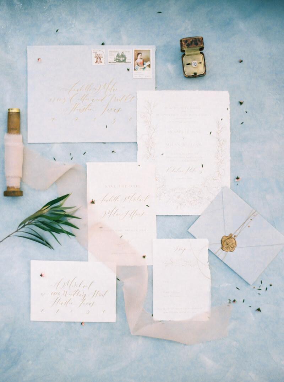 french-inspired-wedding-shoot-fine-art-film-10.jpg