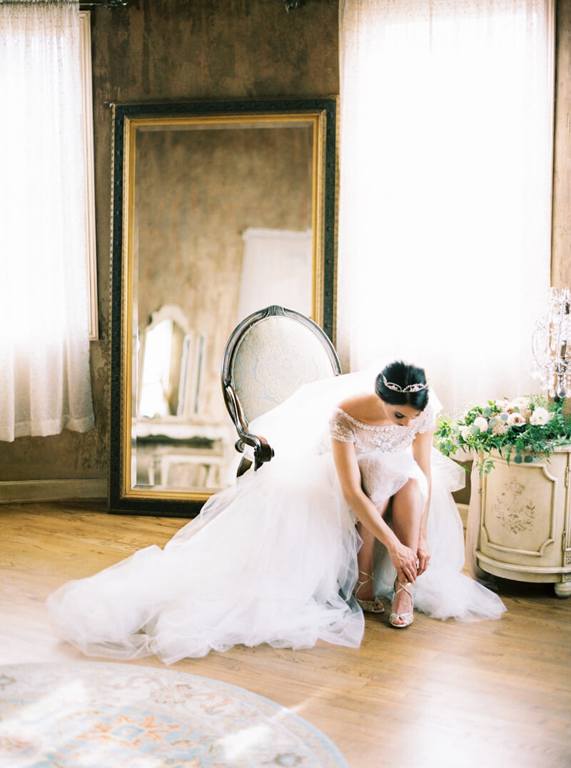 french-inspired-wedding-shoot-fine-art-film-11.jpg