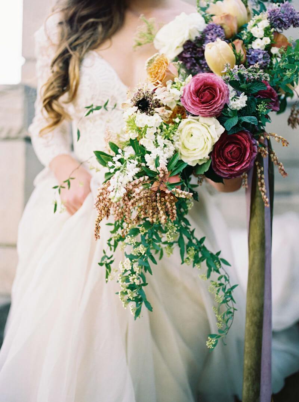 arizona-biltmore-wedding-inspiration-16.jpg
