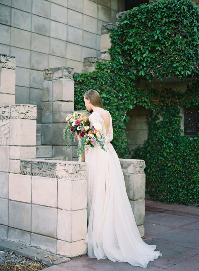 arizona-biltmore-wedding-inspiration-3.jpg