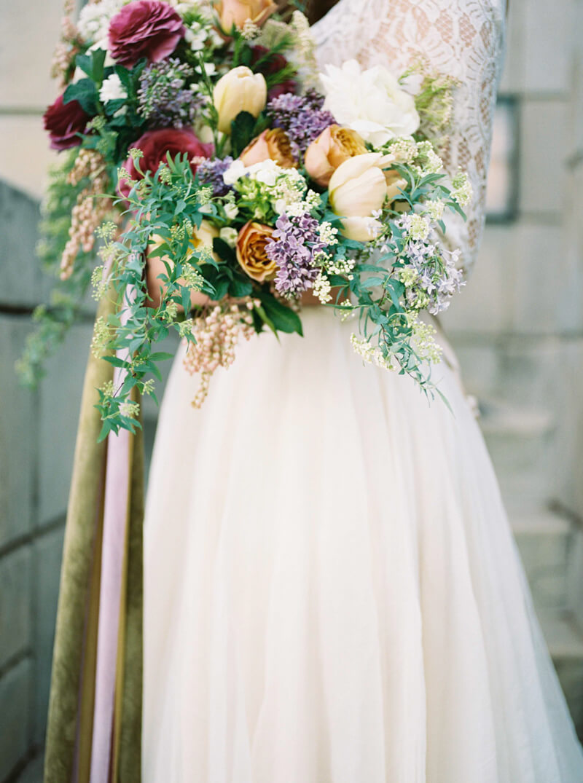 arizona-biltmore-wedding-inspiration-8.jpg