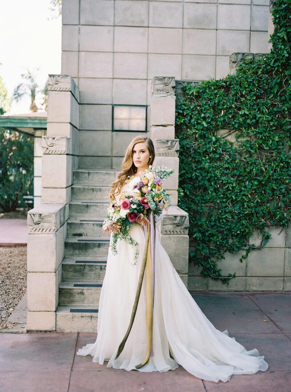 arizona-biltmore-wedding-inspiration-17.jpg
