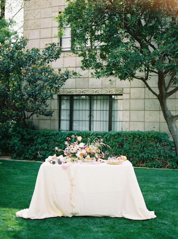 arizona-biltmore-wedding-inspiration-11.jpg