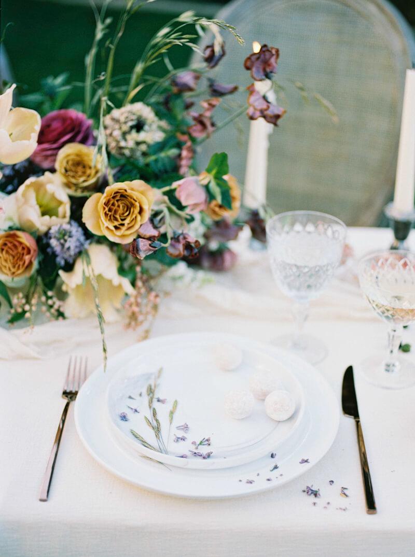 arizona-biltmore-wedding-inspiration-18.jpg
