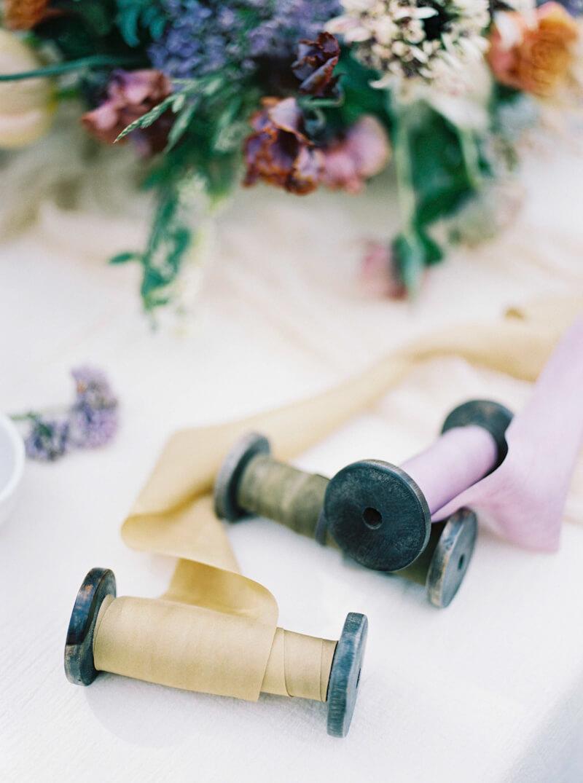 arizona-biltmore-wedding-inspiration-10.jpg