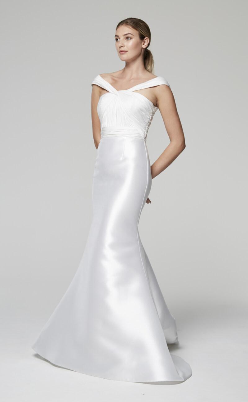 anne-barge-fall-2018-wedding-dresses.jpg
