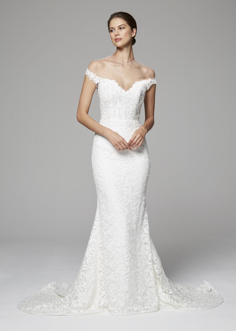 anne-barge-fall-2018-wedding-dresses-3.jpg