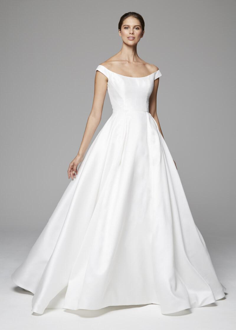 anne-barge-fall-2018-wedding-dresses-2.jpg
