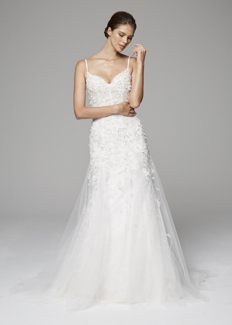 anne-barge-fall-2018-wedding-dresses-4.jpg