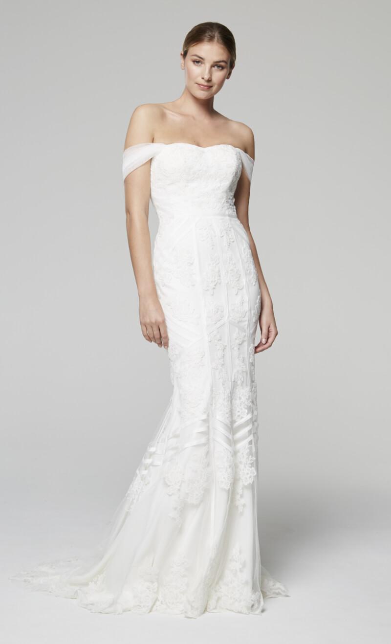 anne-barge-fall-2018-wedding-dresses-5.jpg