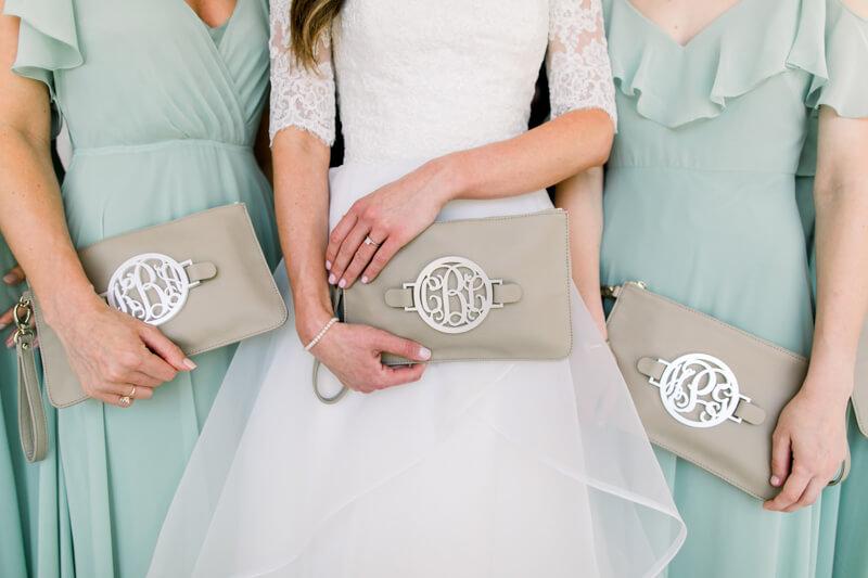 grateful-bags-bridesmaid-gifts-ideas.jpg