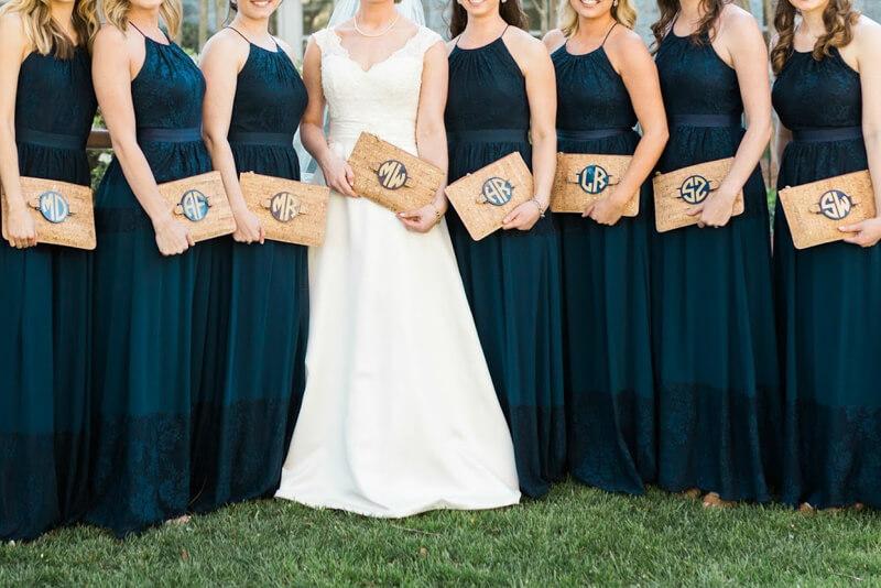 grateful-bags-bridesmaid-gift-ideas-7.jpg