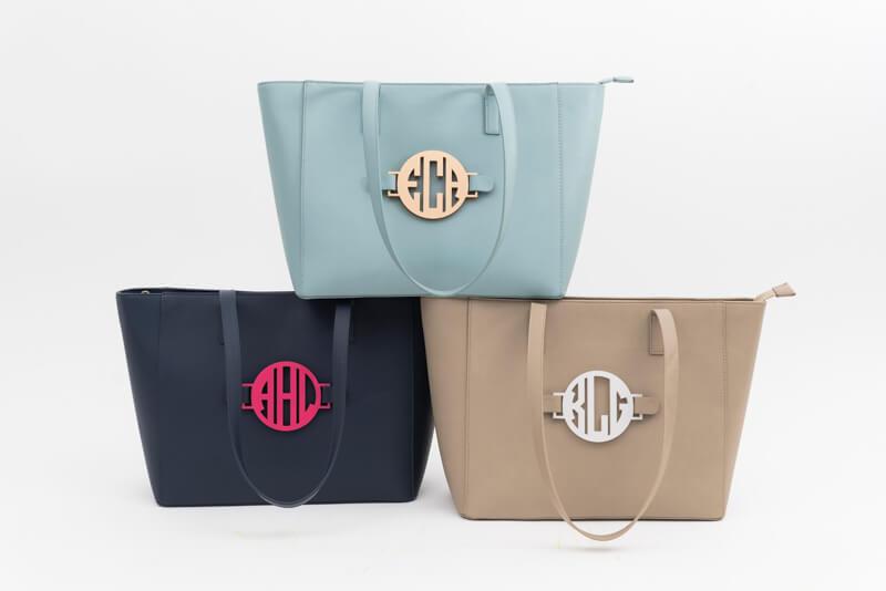 grateful-bags-bridesmaid-gifts-ideas-6.jpg