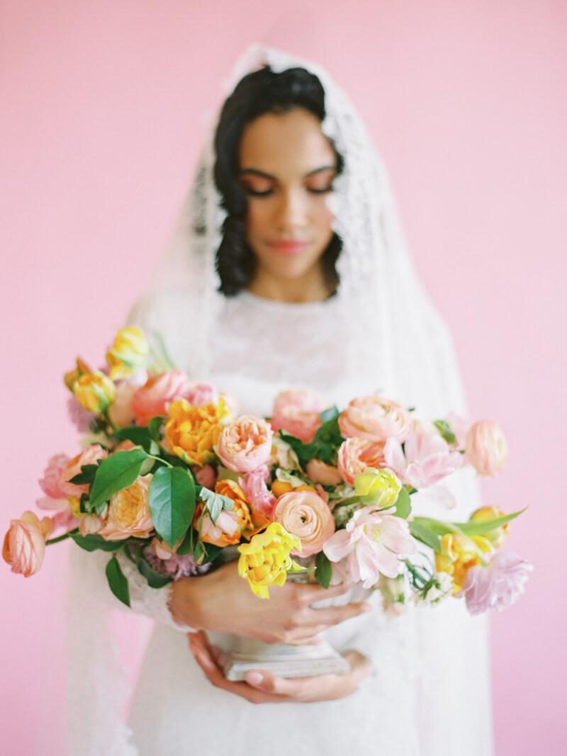 fresh-summer-wedding-fine-art-film-7.jpg
