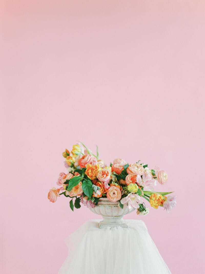 fresh-summer-wedding-fine-art-film-9.jpg