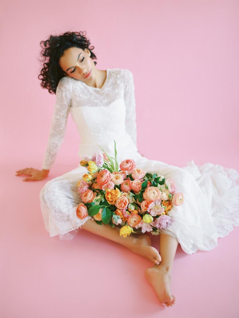 fresh-summer-wedding-fine-art-film-10.jpg