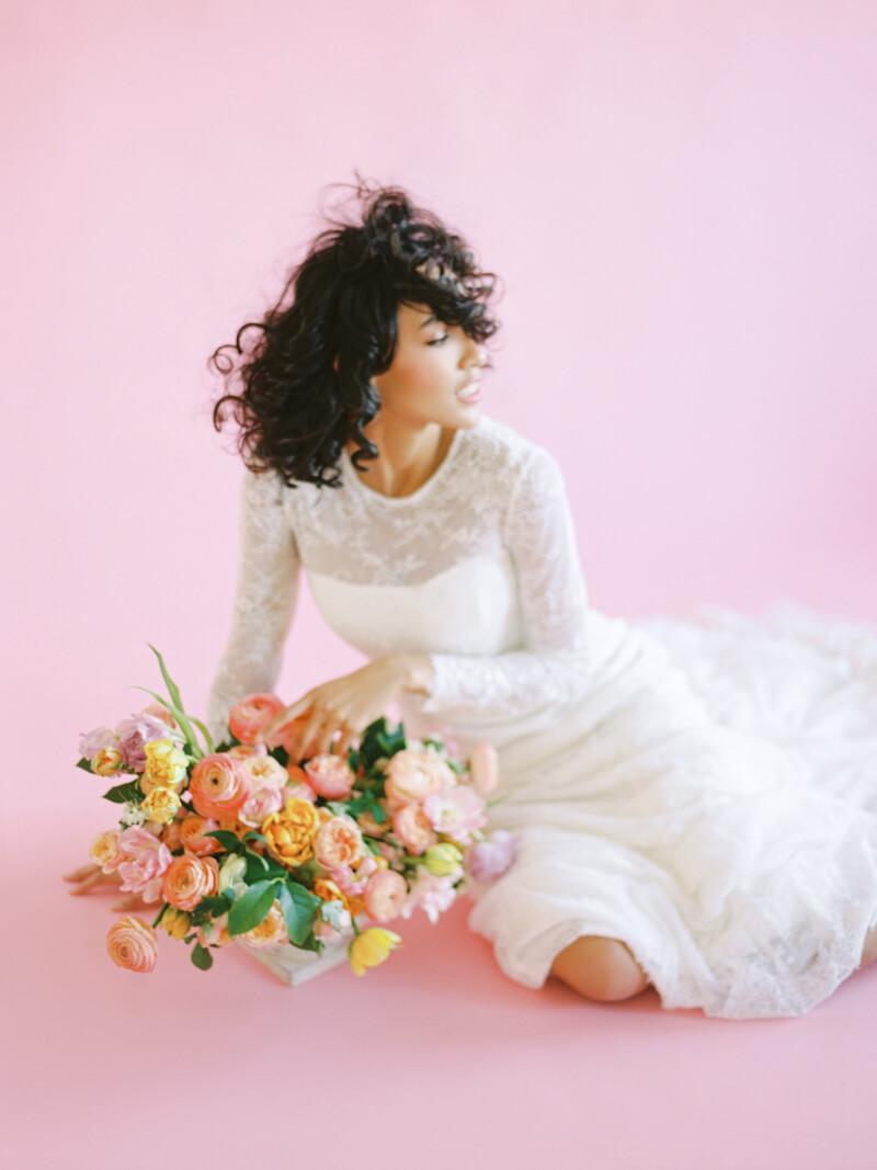 fresh-summer-wedding-fine-art-film-11.jpg