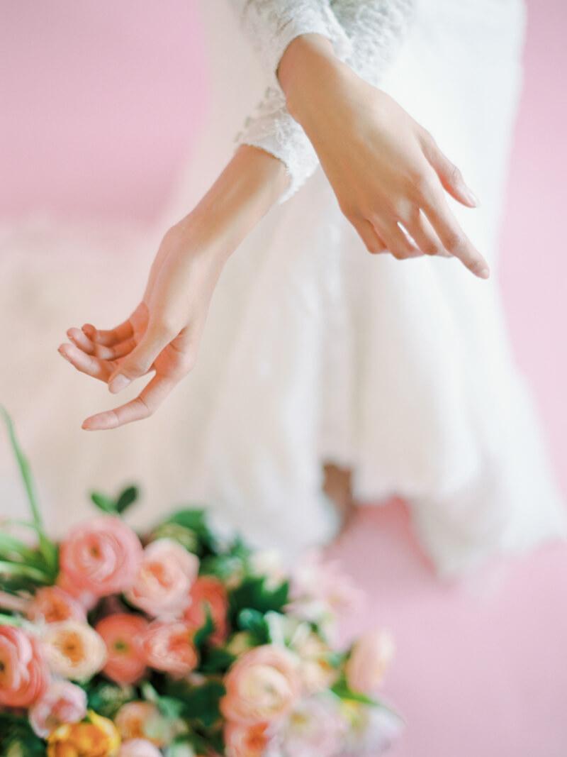fresh-summer-wedding-fine-art-film-12.jpg