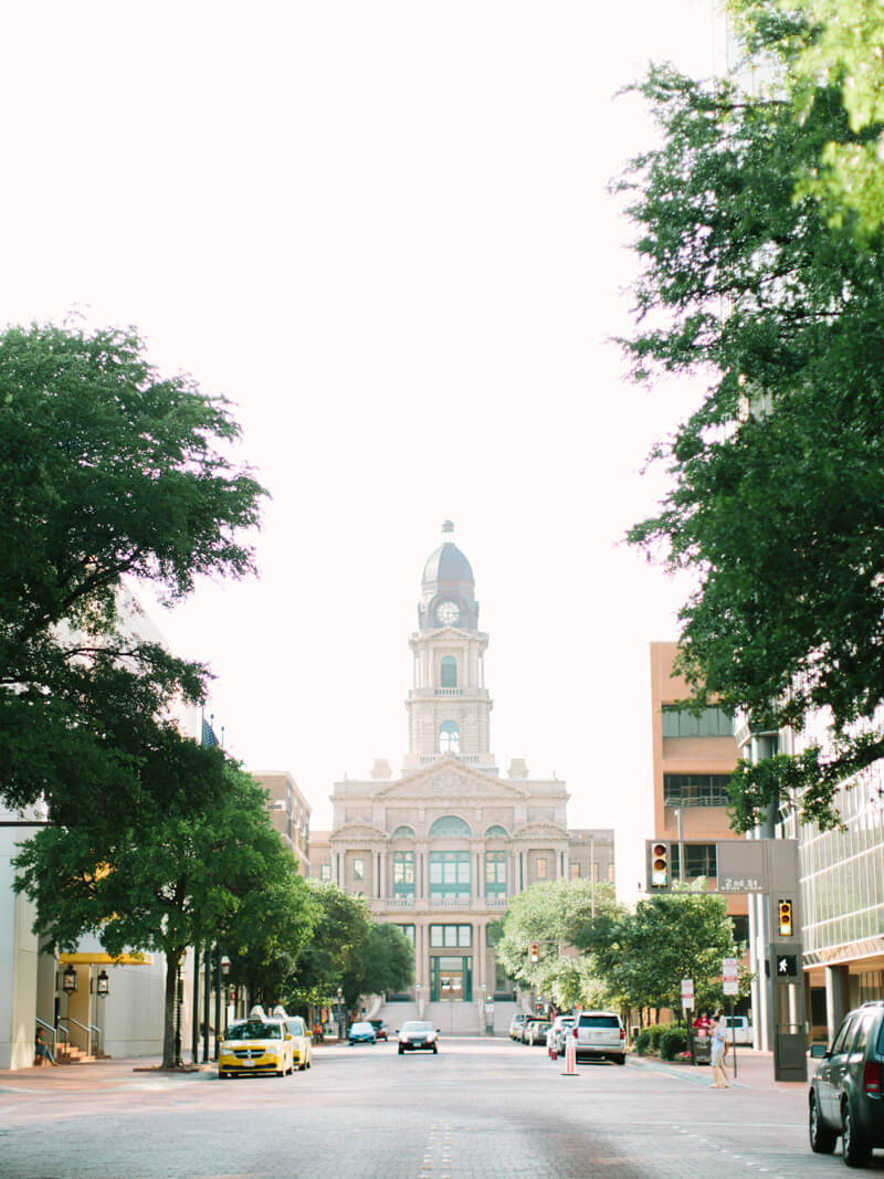sweet-southern-engagement-fort-worth-texas.jpg