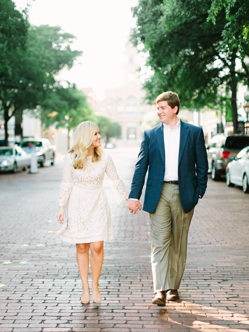 sweet-southern-engagement-fort-worth-texas-2.jpg