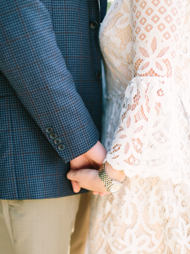 sweet-southern-engagement-fort-worth-texas-3.jpg