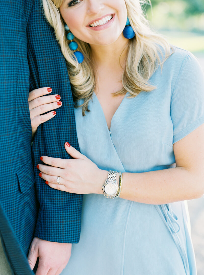 sweet-southern-engagement-fort-worth-texas-9.jpg