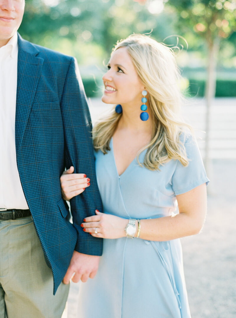 sweet-southern-engagement-fort-worth-texas-7.jpg