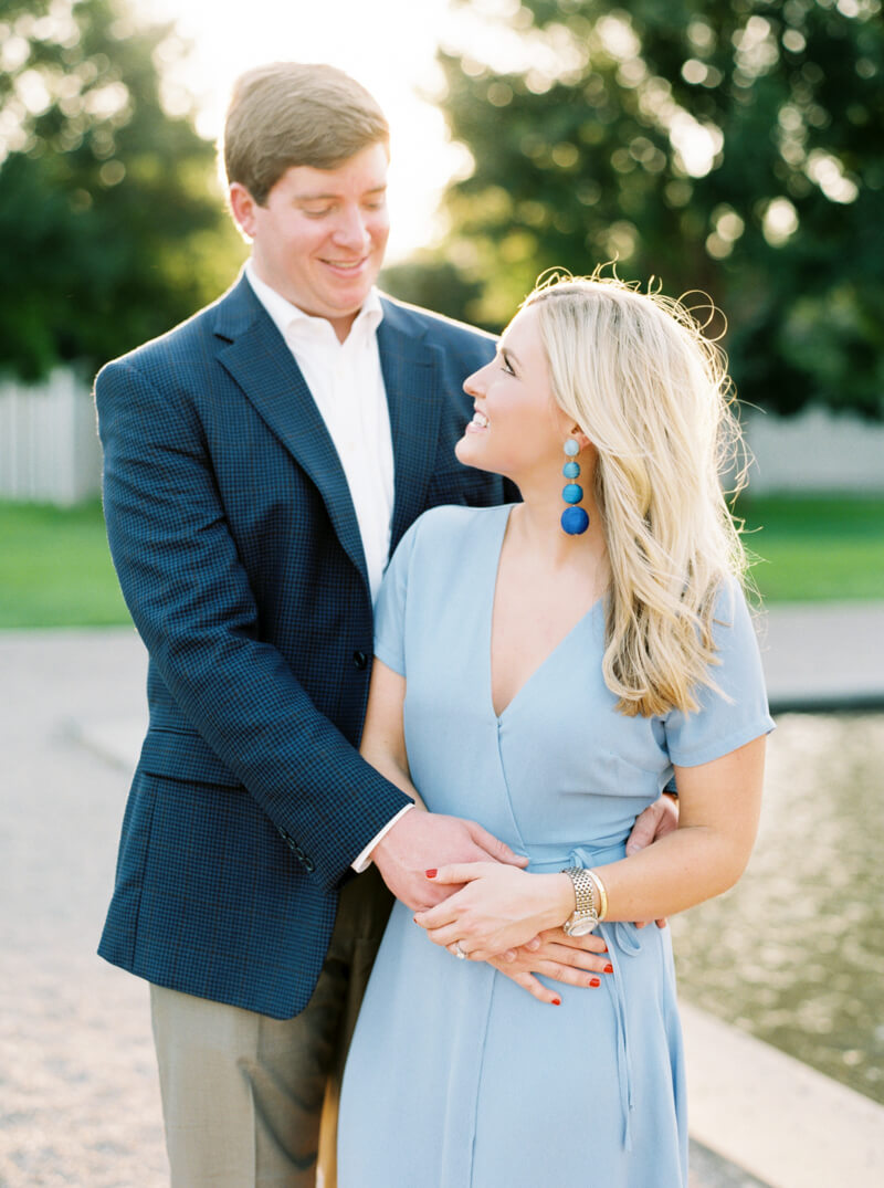 sweet-southern-engagement-fort-worth-texas-5.jpg