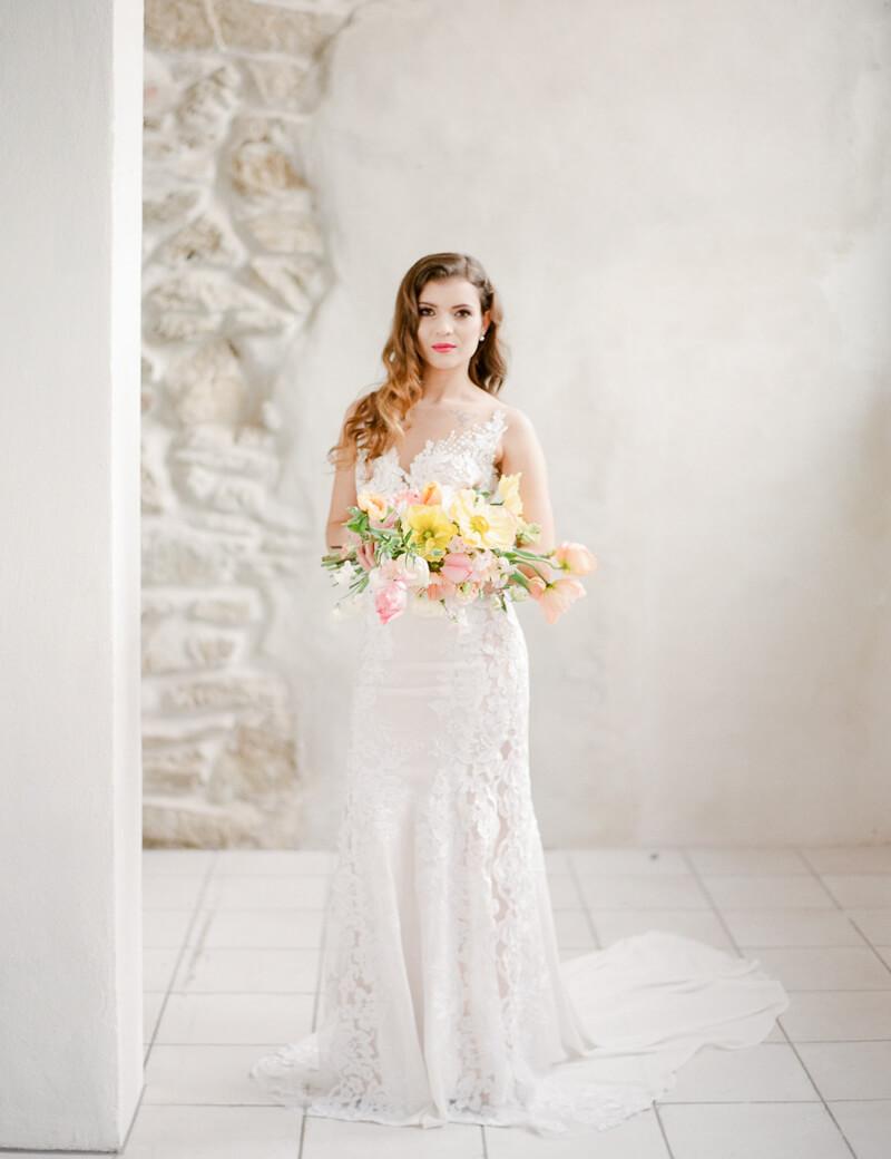 slovakia-bratislava-wedding-shoot-fine-art-film.jpg