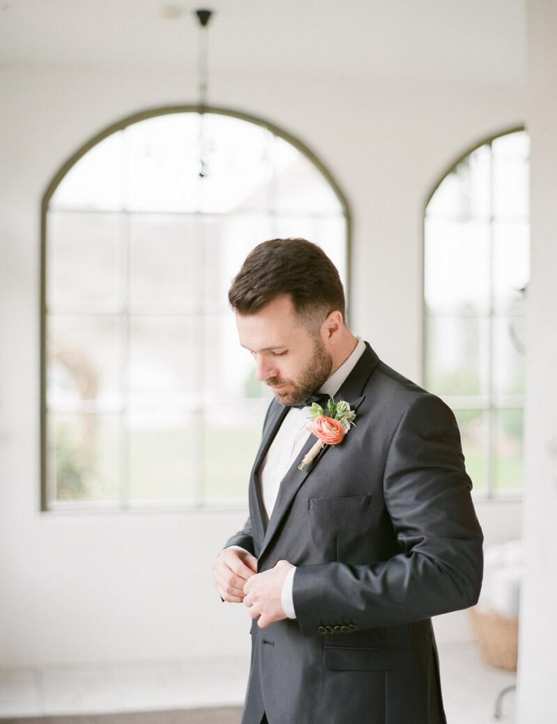 slovakia-bratislava-wedding-shoot-fine-art-film-8.jpg