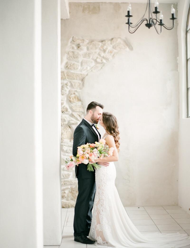 slovakia-bratislava-wedding-shoot-fine-art-film-6.jpg