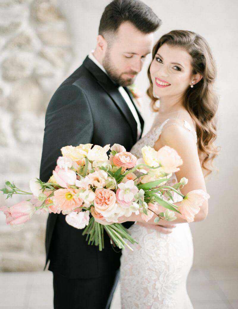 slovakia-bratislava-wedding-shoot-fine-art-film-7.jpg