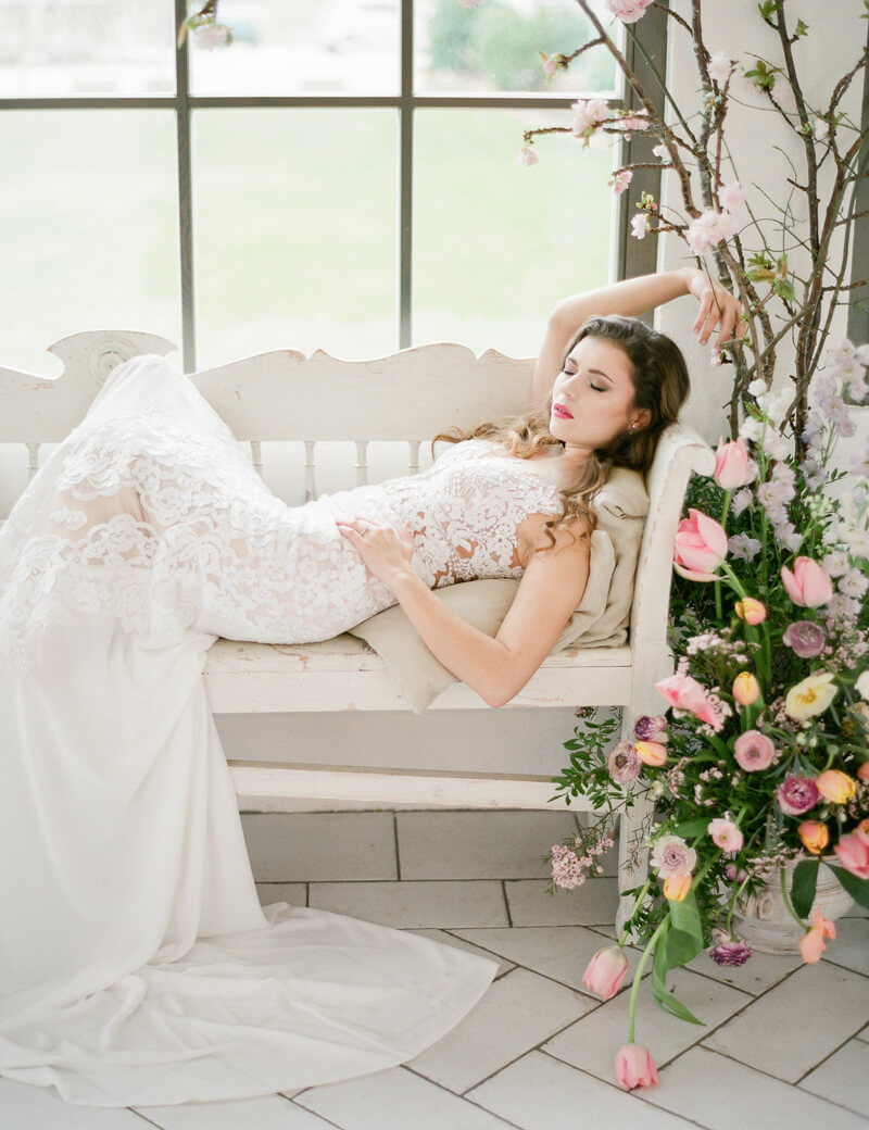 slovakia-bratislava-wedding-shoot-fine-art-film-10.jpg
