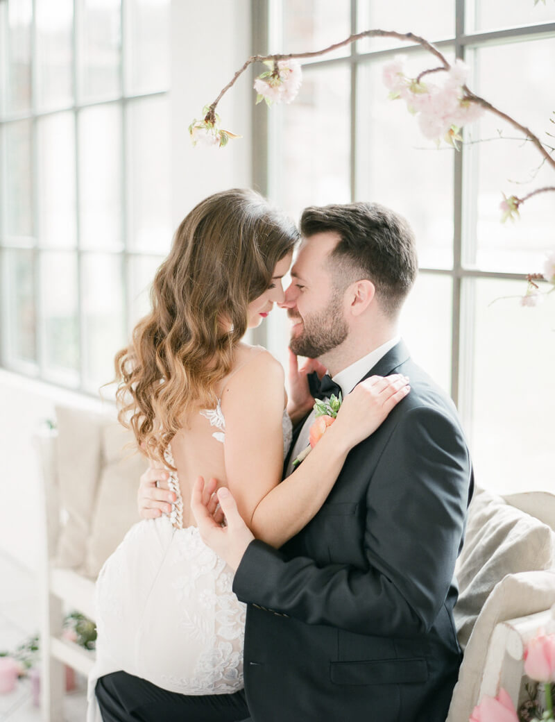 slovakia-bratislava-wedding-shoot-fine-art-film-11.jpg