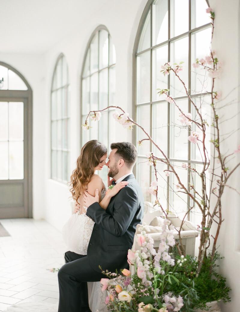 slovakia-bratislava-wedding-shoot-fine-art-film-12.jpg